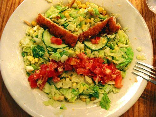 Angry Salad farm1staticflickrcom54169013645b758afa09fjpg