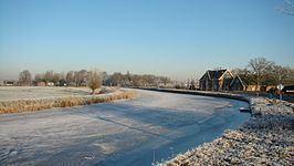 Angstel River httpsuploadwikimediaorgwikipediacommonsthu
