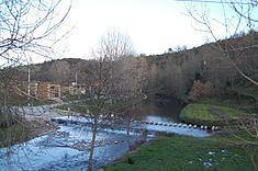 Angueira httpsuploadwikimediaorgwikipediacommonsthu