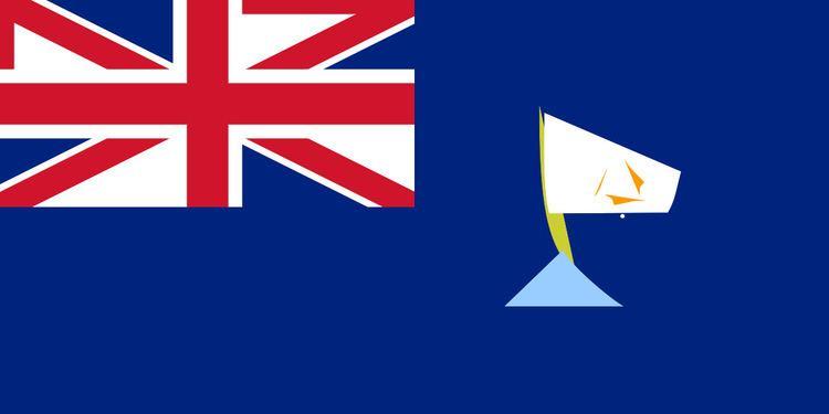 Anguilla httpsuploadwikimediaorgwikipediacommonsbb