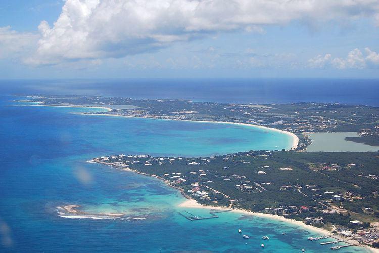 Anguillan bankruptcy law