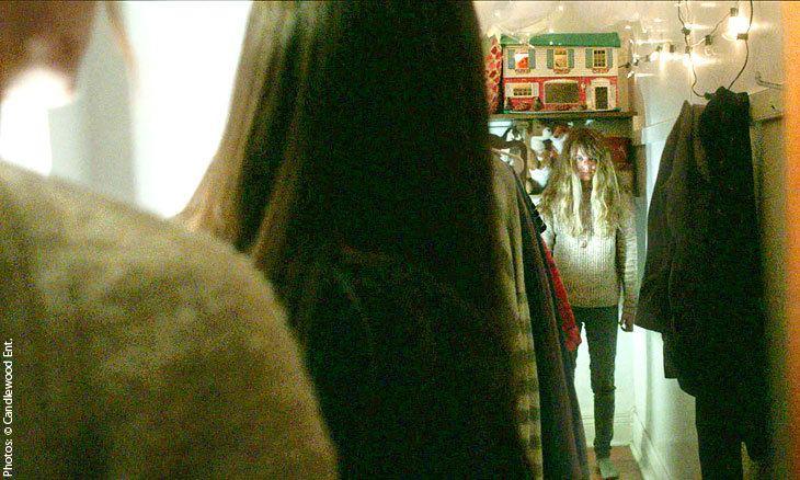 Anguish (2015 film) ANGUISH Fantasia Movie Review FANGORIA