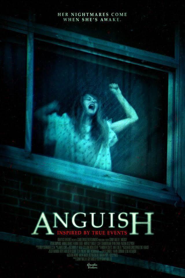 Anguish (2015 film) t2gstaticcomimagesqtbnANd9GcSWcEuznp9RllNPE