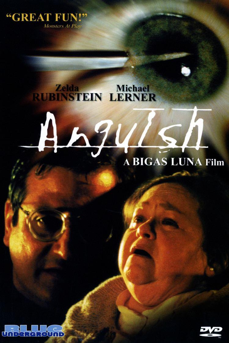 Anguish (1987 film) wwwgstaticcomtvthumbdvdboxart50423p50423d