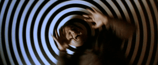 Anguish (1987 film) Anguish 1987 Bigas Luna RoweReviews