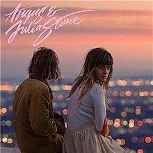 Angus & Julia Stone (album) httpsuploadwikimediaorgwikipediaenthumb4