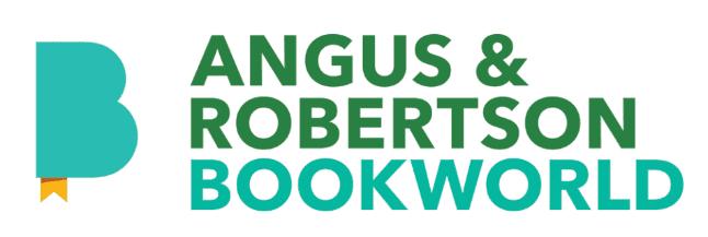 Angus & Robertson httpsmedialicdncommediaAAEAAQAAAAAAAAbhAAAA