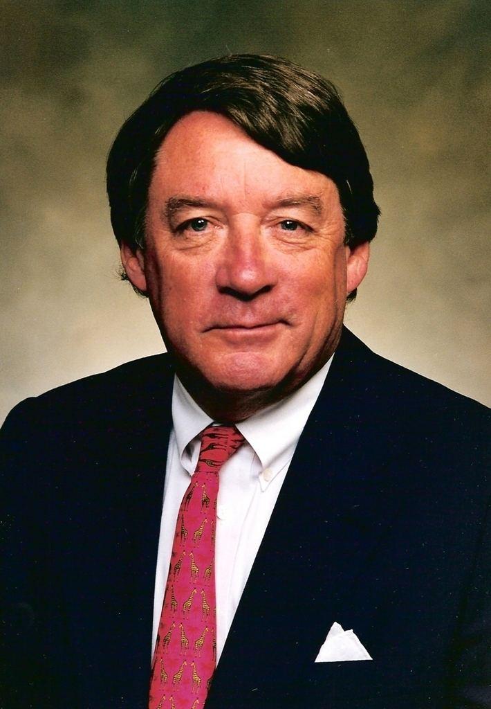 Angus Cooper Mobiles Angus Cooper among Alabama Academy of Honor inductees ALcom