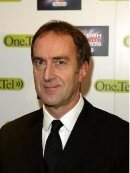 Angus Deayton Angus Deayton Actor Films episodes and roles on digiguidetv