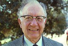 Angus Ellis Taylor httpsuploadwikimediaorgwikipediacommonsthu