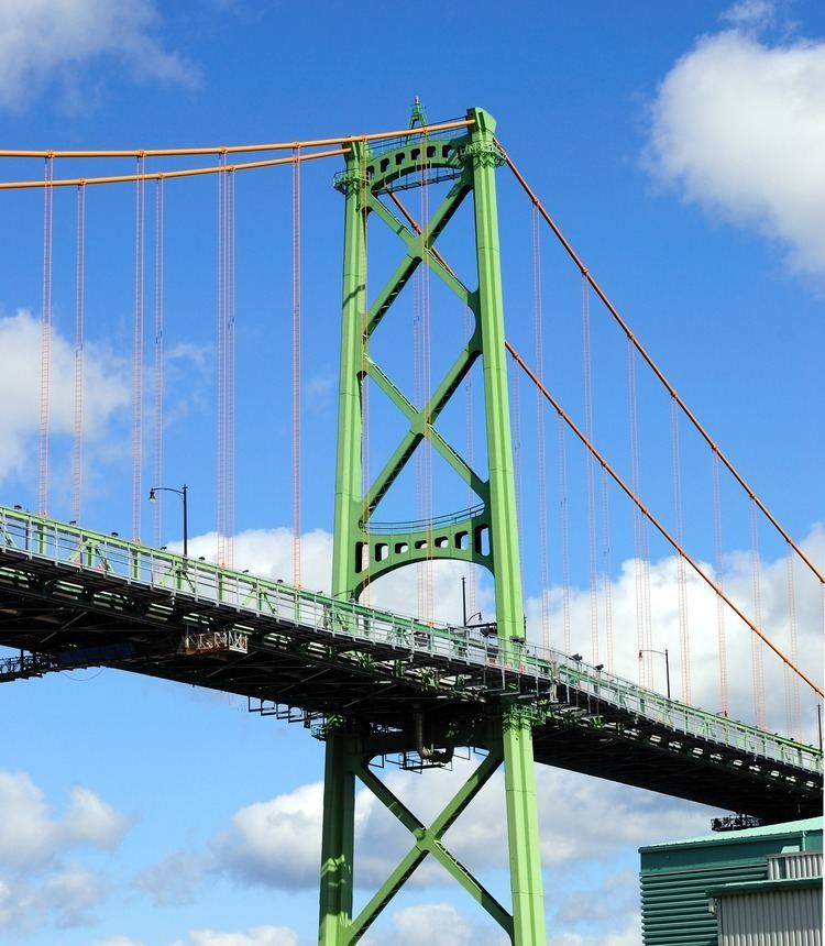 Angus L. Macdonald Bridge httpsuploadwikimediaorgwikipediacommonsbb