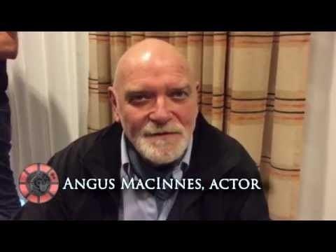 Angus MacInnes Angus MacInnes Alchetron The Free Social Encyclopedia