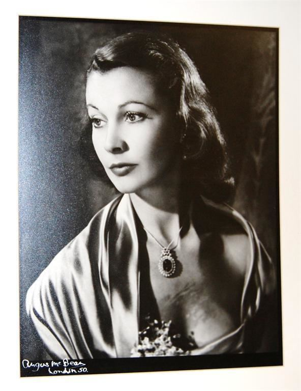 Angus McBean Auction Angus McBean works and collection British