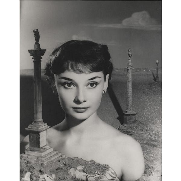 Angus McBean Angus McBean Works on Sale at Auction amp Biography Invaluable