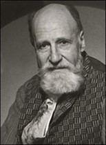 Angus McBean httpsuploadwikimediaorgwikipediaen885Ang