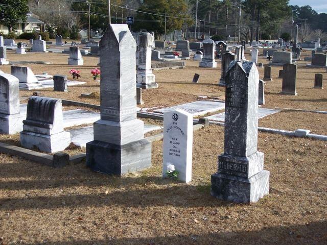 Angus McDermid Angus McDermid 1843 1864 Find A Grave Memorial