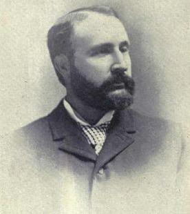 Angus McKay (Ontario politician)