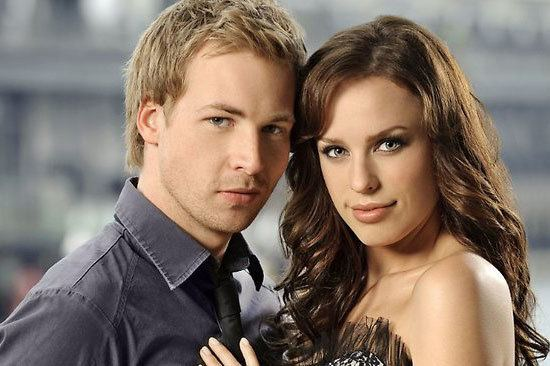 Angus McLaren Actor Angus McLarens Dating Get to Know his ExGirlfriend Here