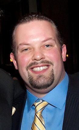 Angus Reid httpsuploadwikimediaorgwikipediacommonsthu