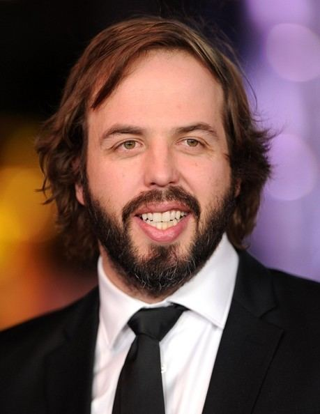 Angus Sampson www1pictureszimbiocombgInsidiousChapter2Wo