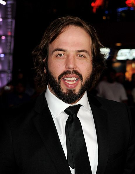 Angus Sampson Angus Sampson Pictures 39Insidious Chapter 239 Premieres