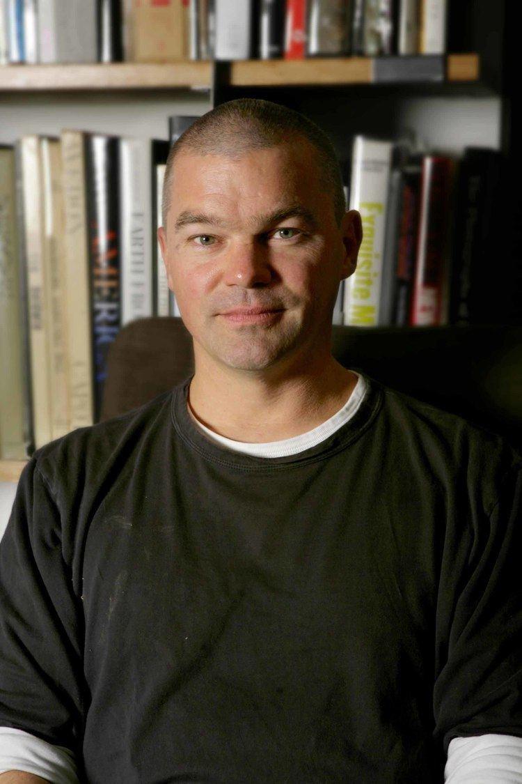 Angus Wall Oscar Contenders Kirk Baxter amp Angus Wall Editors for