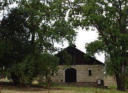Angwin, California httpsuploadwikimediaorgwikipediacommonsthu