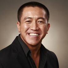 Anh Do imagesbooktopiacomauauthor952jpg