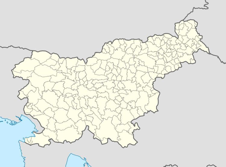 Anhovo