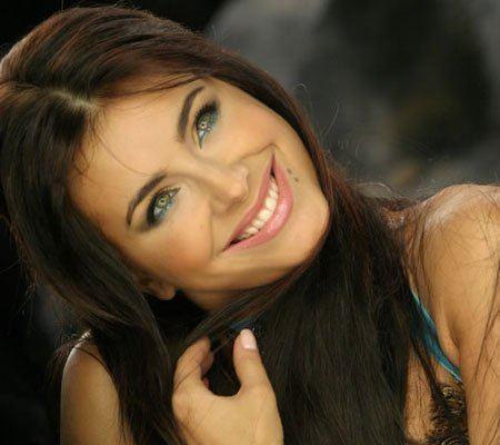 Ani Lorak ani lorak the best Ukraine singer images ani lorak wallpaper and