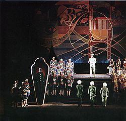 Aniara (opera) httpsuploadwikimediaorgwikipediacommonsthu