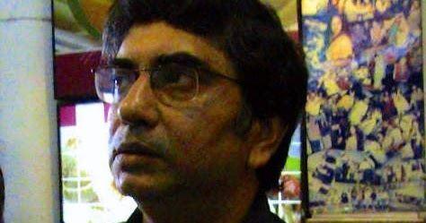 Anik Dutta Anik Dutta Profile Family Life Education Director Anik Dutta