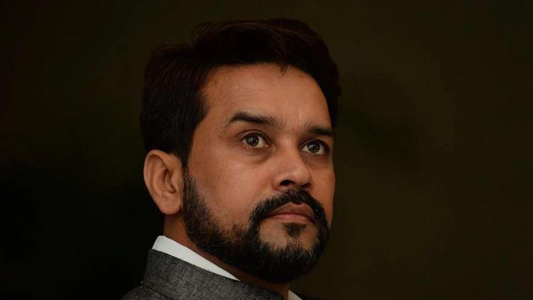 Anil B. Divan Anil Divan replaces Fali Nariman to help Supreme Court pick BCCI
