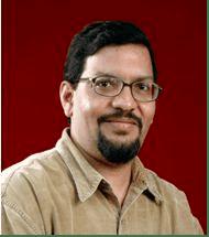Anil Bhardwaj wwwitbhuglobalorgchronicle551bhardwajpng