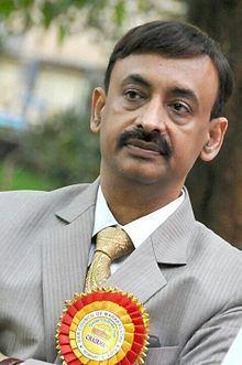 Anil C Singh httpsuploadwikimediaorgwikipediacommonsthu