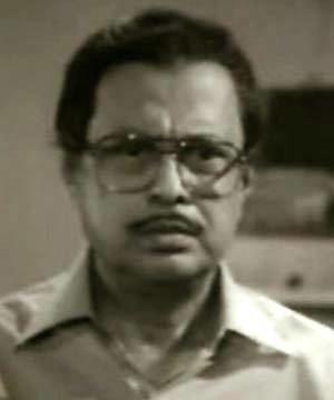 Anil Chatterjee Anil Chatterjee Biography Anil Chatterjee Bio data