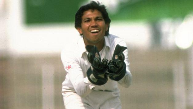 Anil Dalpat (Cricketer)