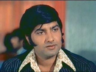 Anil Dhawan Anil Dhawan Profile Filmography