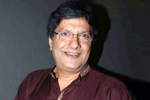 Anil Dhawan Anil Dhawan gets pivotal role in Mein Laxmi on Star One