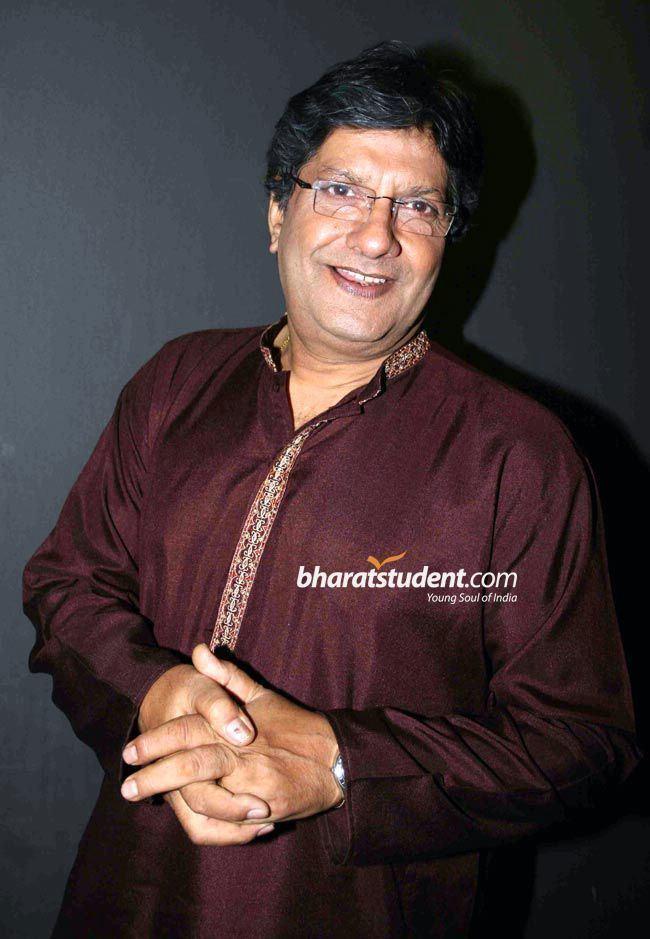 Anil Dhawan Anil DhawanMain Kab Saas Banoongi TV Serial Launch Photo