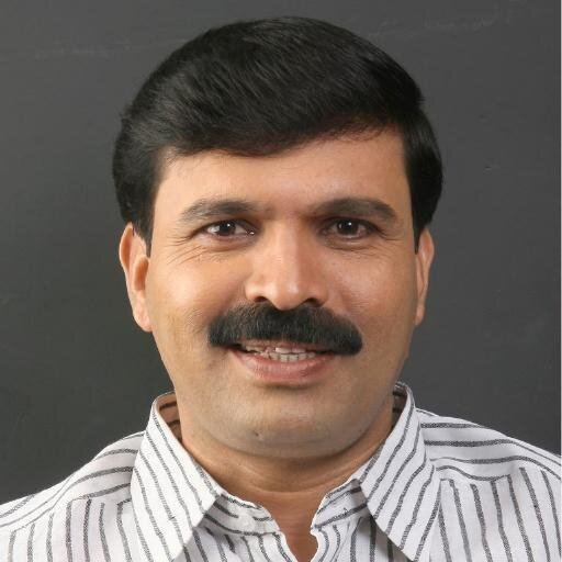 Anil Kadam httpspbstwimgcomprofileimages4425916352898