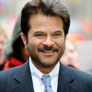 Anil Kapoor Anil Kapoor dead 2017 Actor killed by celebrity death hoax Mediamass