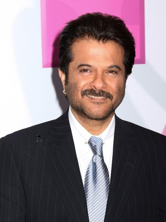 Anil Kapoor Anil Kapoor photos pictures stills images wallpapers