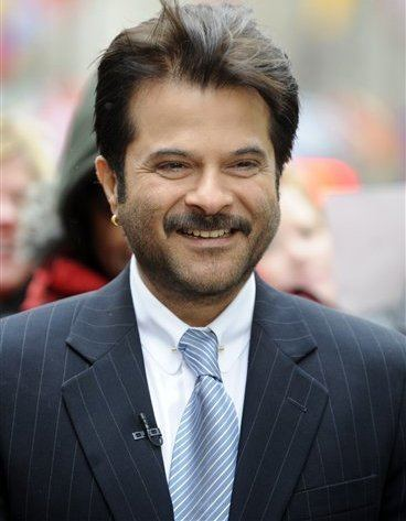 Anil Kapoor Anil Kapoor online Read amp Discuss
