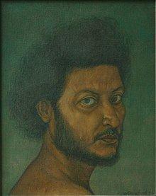 Anil Karanjai httpsuploadwikimediaorgwikipediacommonsthu
