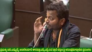 Anil Kumar Eravathri i2ytimgcomviaztSiruooOMmqdefaultjpg