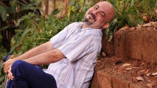 Anil Radhakrishnan Menon Interview With Director Anil Radhakrishnan Menon Kerala9com