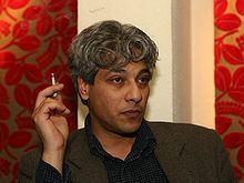 Anil Ramdas Anil Ramdas Wikipedia the free encyclopedia