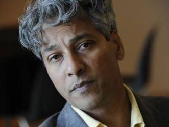 Anil Ramdas Prince Claus Fund