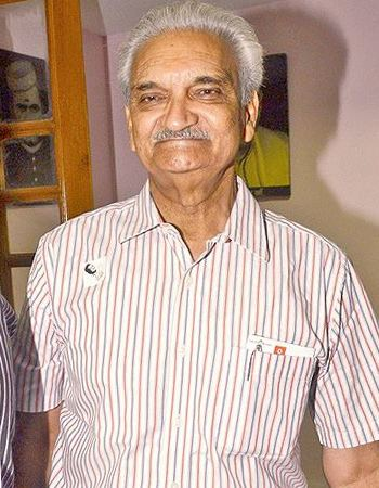 Anil Rastogi Anil Rastogi photo52839 99doing
